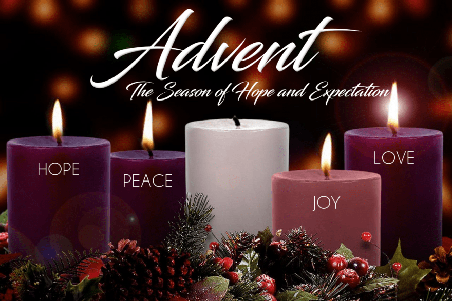 What Is Advent Season? A Closer Look at the Christian Tradition